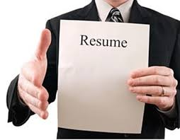5 Things That Can Make Your Resume Stand Out - Resume Writer For You