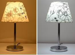 table lamps for living room models