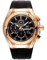 ferrari ff x g63 amg x tom ford x rolex daytonas more of our technomarine watch