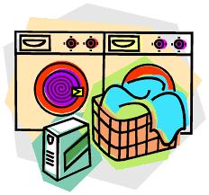 laundry basket clipart. Clip Art Laundry Hamper Clipart Kid Basket R