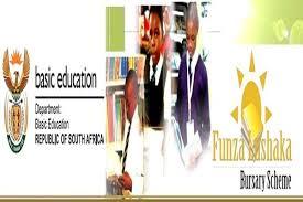 Image result for Funza Lushaka