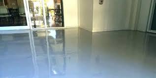 clear concrete clear coat for concrete floors paint floor coating exterior best clear clear concrete