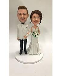 Amazing Savings On Wedding Cake Topper Wedding Cake Toppers Wedding