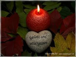 Trauerforum Meine Trauer Gedenkseite Gegen Das Vergessen