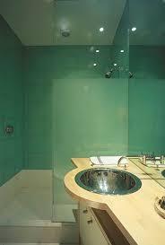 Standard Bathroom Vanity Top Sizes Bathroom Wood Vanity Top With Glass Tile Wall And Floor Also