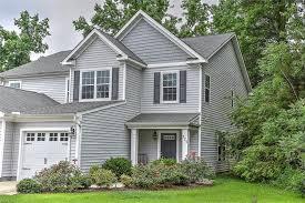 725 albertine court rose garden estates chesapeake va 23320