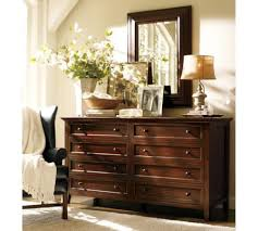 bedroom dresser decorating ideas. Bedroom Contemporary Decorating A Dresser Pertaining To Ideas D