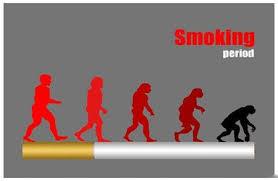 Табакокурение реферат Концепция общественной безопасности В России курят 70 5% мужчин а среди старшеклассников в крупных городах не обходятся без сигареты 30 47% юношей и 25 32% девушек
