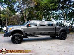our cars and trucks can be shipped throughout the world don t miss out on these awesome 6 door trucks e and test drive one today