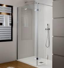 Walk In Shower Enclosure Simpsons Elite Walk In Easy Access Shower Enclosure Uk Bathrooms