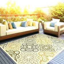 large outdoor patio rugs outdoor rugs at indoor outdoor area rug indoor outdoor rugs large outdoor large outdoor patio rugs affordable area