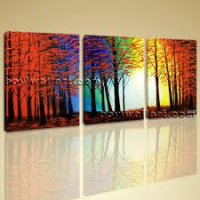 abstract landscape painting print on canvas original wall art framed regarding most popular large abstract canvas on large abstract wall art cheap with 20 collection of large abstract canvas wall art