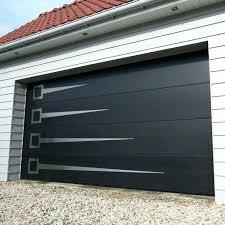 hurricane proof front doors hurricane proof garage doors blog hurricane proof front doors home depot