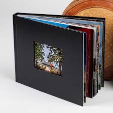 High Quality Photo Books In Canada London Drugs Photolab