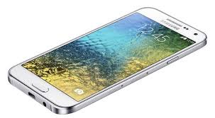samsung android phones price list below 5000. samsung galaxy e5 android phones price list below 5000 o