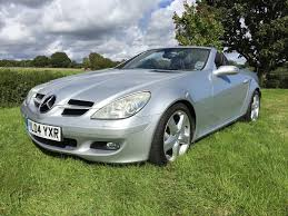 p deals on second hand mercedes benz slk manual cars from trusted find a used mercedes benz slk on auto trader today with the largest
