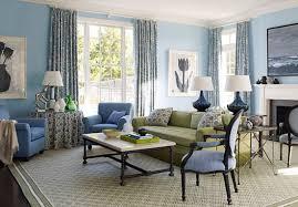 Light Blue And Brown Decor Light Blue Brown Living Room Ideas Yellow Living Room Decor