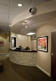 dentist office design. Front Office Dentist Design