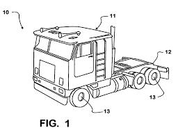 Semi truck engine diagram astonishing volvo semi tractor engine