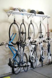 bike storage in garage shelf bike rack bike rack garage storage ideas bike hanger garage wall