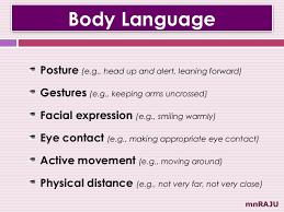 essay on body language and communication essay on body language essay on body language and communication gxart orgessay on body language and communication essay topicsbody