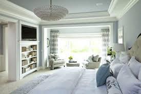 modern master bedroom chandeliers chandelier nice trendy white lampshade crystal