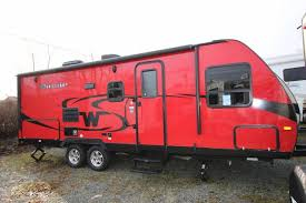 motorhome wiring diagram images minnie mouse cake further 2003 winnebago minnie winnie 31c furthermore