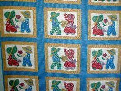 Free Dutch Boy Quilt Pattern | Marys Country Craft Corner - The ... & free little dutch boy quilt patterns | Dutch Boy Quilt Pattern – Catalog of  Patterns Adamdwight.com