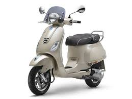 new car launches zigwheelsVespa Elegante Special Edition Launched  ZigWheels