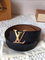 Wholesale Solid Belt Handmade for Resale - Group Buy Cheap ...