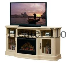 Dynasty Built Electric Fireplace Reviews Wall White Mount Inserts Sams Club Fireplace