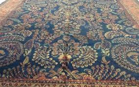 12 x 14 area rugs x area rugs beautiful x navy oriental area rug hand 12 12 x 14 area rugs