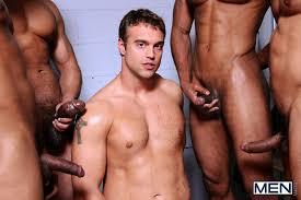Brett lawson gay porn star