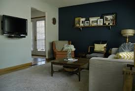 painting accent wallsPaint Color Shy Start With Accent Walls  Southington Painting