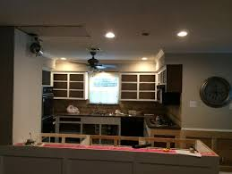 lighting for cabinets. lighting for cabinets m