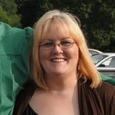 Connie Sizemore (@ConnieSizemore1) | Twitter
