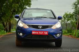 tata new car launch zestTata Zest launched at INR 464 lakhs
