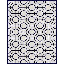 image is loading safavieh courtyard beige indoor outdoor rug 6 039