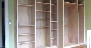 how to make built in bookshelves adding built in bookshelves storage built bookshelves book cabinets build