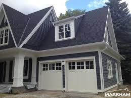 Garage Door Window Replacement - Markham Garage Doors