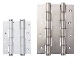 double action hinges heavy duty.  Heavy DOUBLE ACTION SELF CLOSING SPRING HINGE And Double Action Hinges Heavy Duty