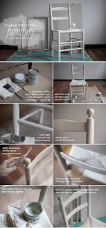 pictures of chalk painted furnitureHand Painted Furniture using Annie Sloan Chalk Paint  Lia Griffith