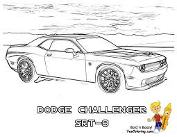 Small Picture Ice Cool Car Coloring Pages Cars Dodge Free BMW Car