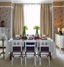 small dining room furniture ideas. Decorating Dining Room Ideas Enchanting 58903 Nordic Elegance Small Furniture