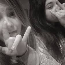 Elaina Griffith Facebook, Twitter & MySpace on PeekYou