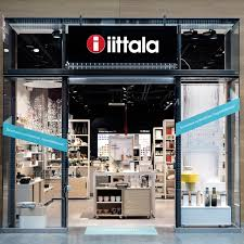 iittala usa shop  online  retail iittala stores