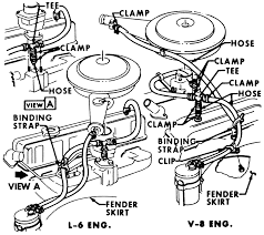 1978 Corvette Electrical Diagram
