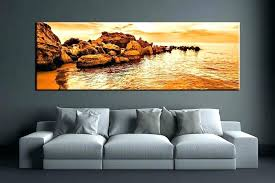 big canvas wall art huge canvas 1 piece canvas wall art living room huge canvas print big canvas wall art  on big lots canvas wall art with big lots canvas wall art techdirt club