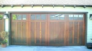 garage door pics craftsman garage door opener remote not working craftsman garage door opener large size of craftsman garage
