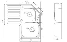 small kitchen sink sizes um size of kitchen sink size inside flawless small kitchen sinks dimensions
